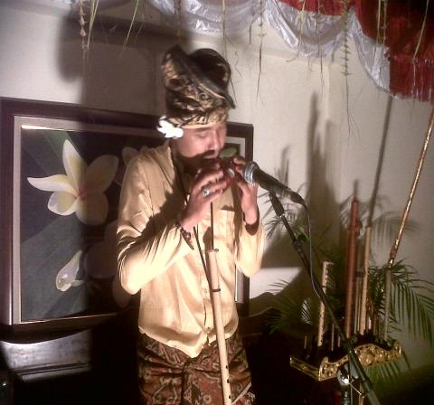 Budesa Restaurants Denpasar 2 » Budesa Restaurants Denpasar, Beragam Menu Tradisional Bali Ada di Tempat Ini