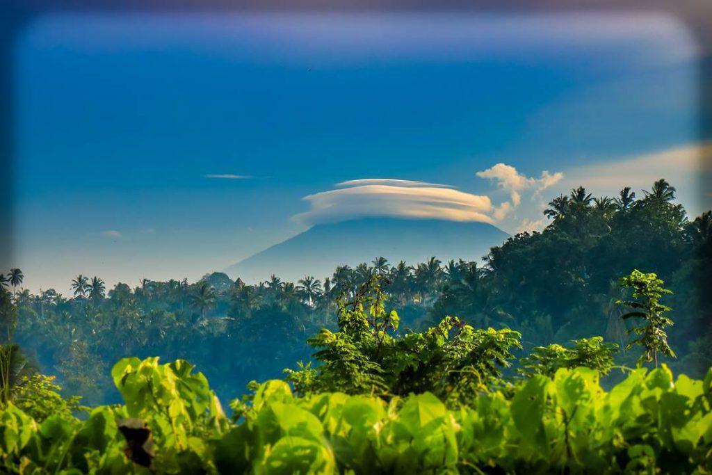 Bukit Campuhan Ubud 4 1024x683 » Menikmati Pesona Wisata Alam Bukit Campuhan Ubud yang Mengagumkan
