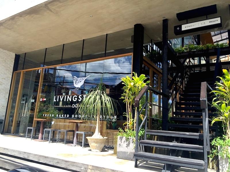 Buro Concept Store and Café Petitenget 1 » Buro Concept Store and Café Petitenget, Dijamin Banyak Spot Instagramable di Sini!