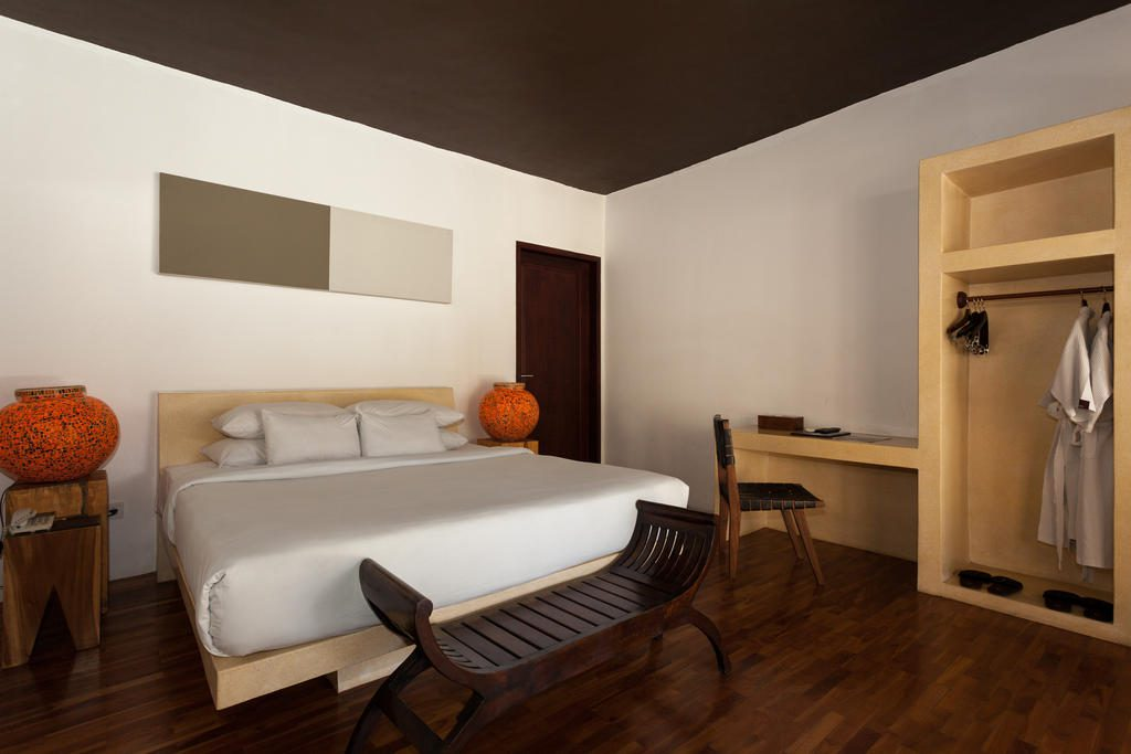 Bvilla Seaside Seminyak 3 1024x683 » Bvilla Seaside Seminyak, Pilihan Hotel Mewah Dekat Pantai Seminyak