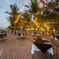 Byrdhouse Beach Club Sanur