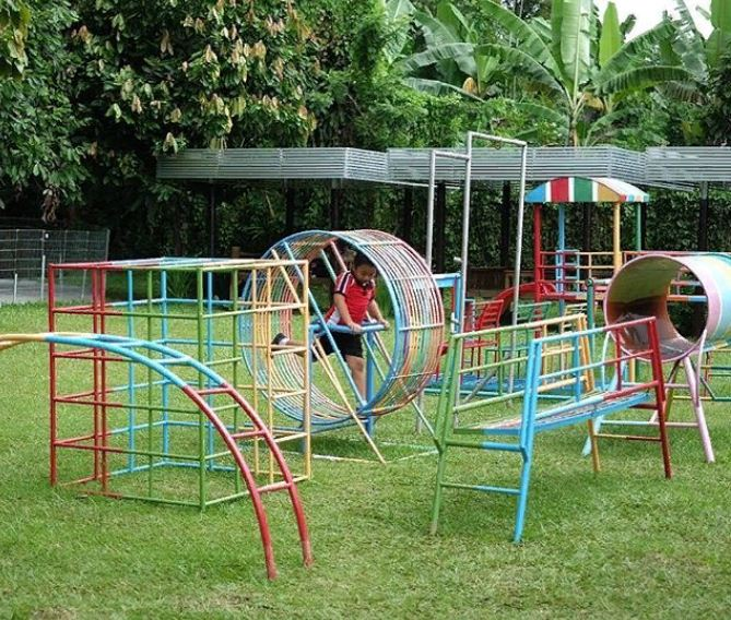 Cafe Tahu Caravan Baturiti 1 » Cafe Tahu Caravan Baturiti, Restoran Sehat dengan Menu Serba Tahu yang Nikmat