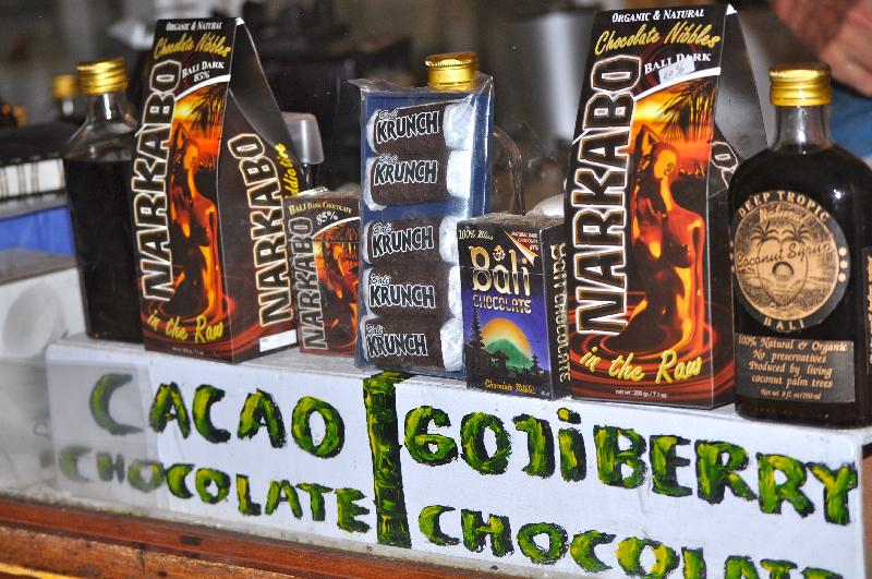 Charlie Chocolate Factory Karangasem 3 » Charlie Chocolate Factory Karangasem, Wisata Edukatif Bermain-main dan Belajar Membuat Cokelat