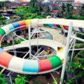 Circus Water Park Kuta