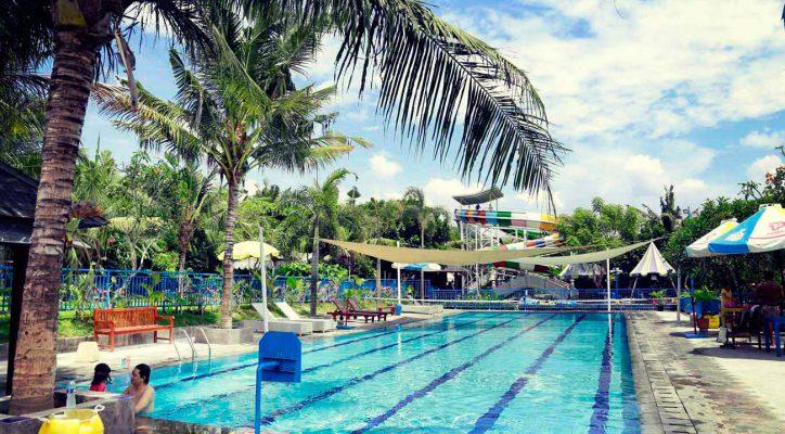 Circus Waterpark Kuta Bali 4 » Circus Waterpark Kuta Bali - Tawarkan Liburan Keluarga yang Seru dan Menyenangkan
