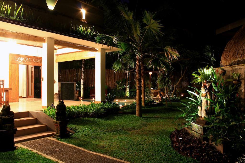 Cocoa Ubud Private Villa 4 1024x683 » Cocoa Ubud Private Villa, Penginapan Mewah yang Memberi Jaminan Liburan Penuh Privasi di Bali