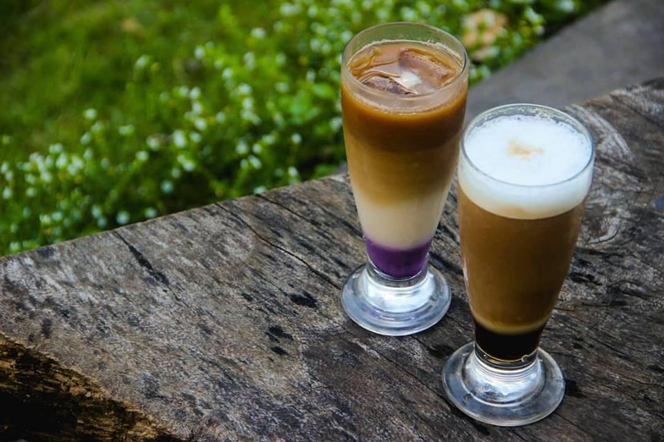 Coffee Paradise Denpasar 3 » Coffee Paradise Denpasar, Coffee Shop yang Menawarkan Surga untuk Para Penikmat Kopi di Bali