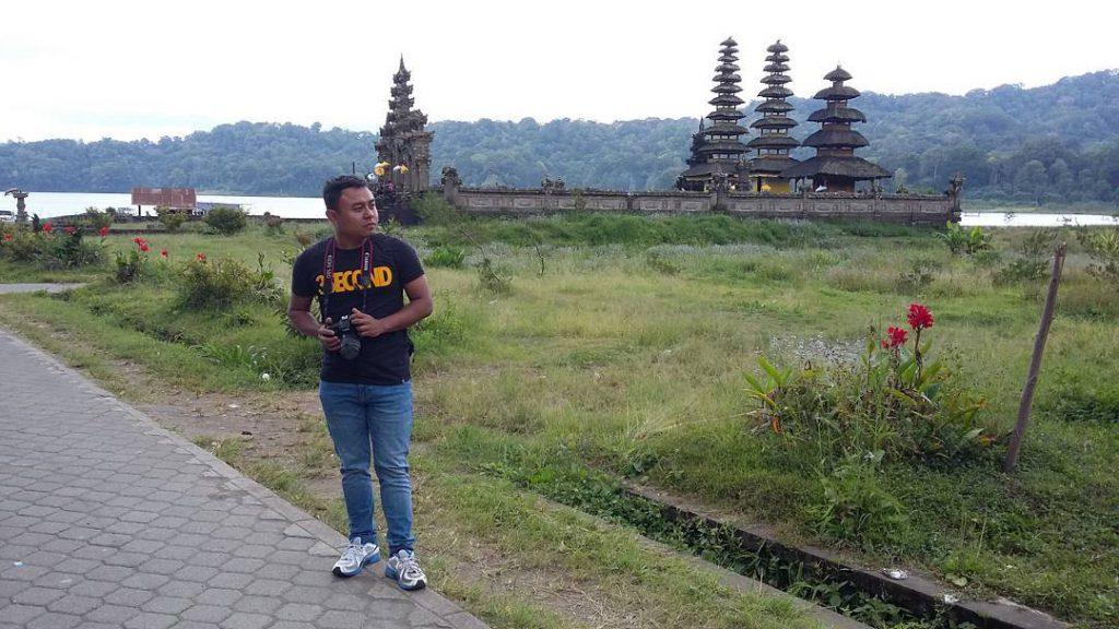 Danau Tamblingan 1 1024x576 » Danau Tamblingan, Danau Eksotis dengan Pemandangan yang Indah di Buleleng