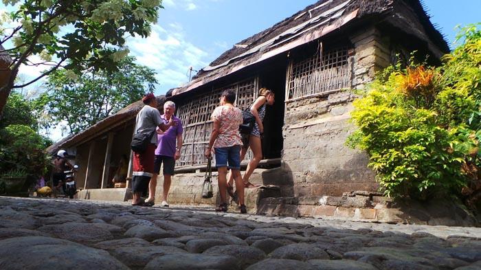 Desa Batuan Gianyar