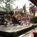 Desa Batubulan Gianyar