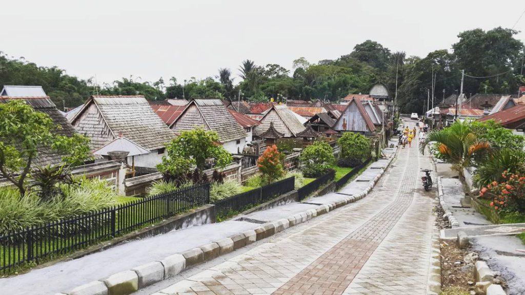 Desa Bayung Gede 3 1024x576 » Desa Bayung Gede, Desa Adat dengan Budaya Tradisional Bali Aga di Bangli