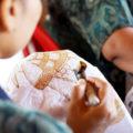 Desa Budaya Tohpati Klungkung