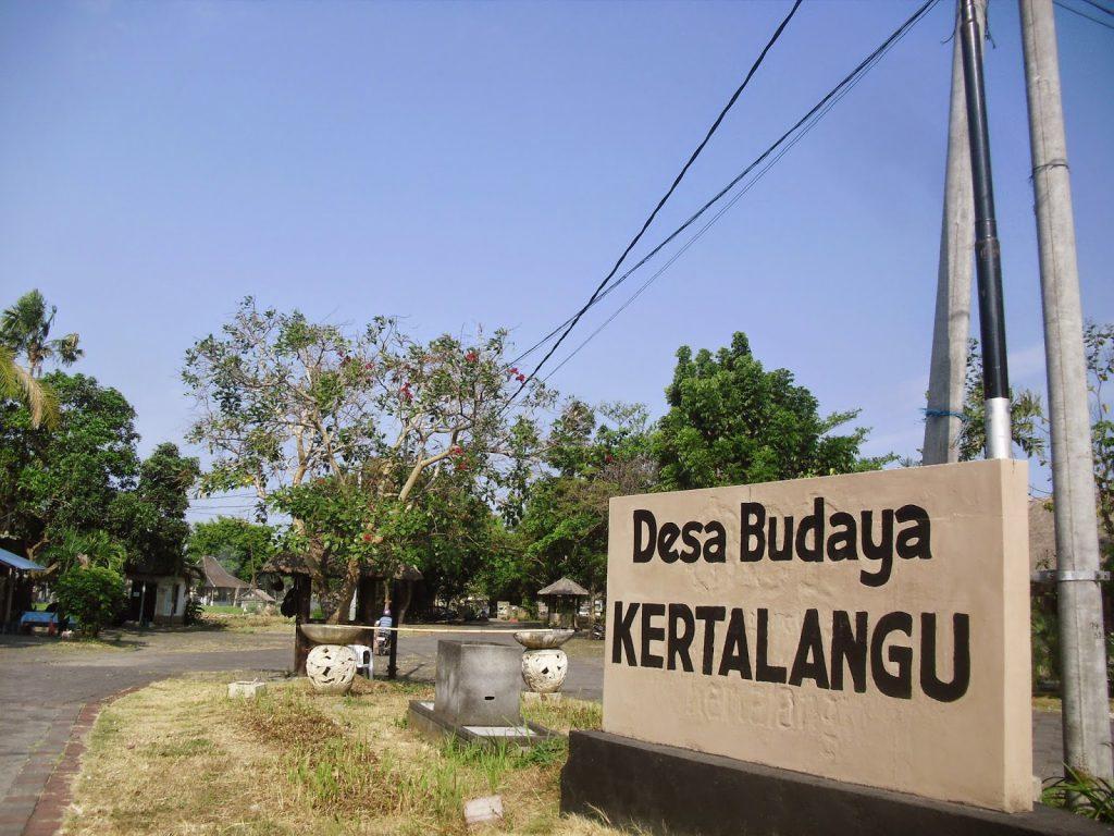 Desa Kertalangu Denpasar 3 1024x768 » Desa Kertalangu Denpasar, Tempat Liburan Bernuansa Budaya dan Rekreasi Keluarga