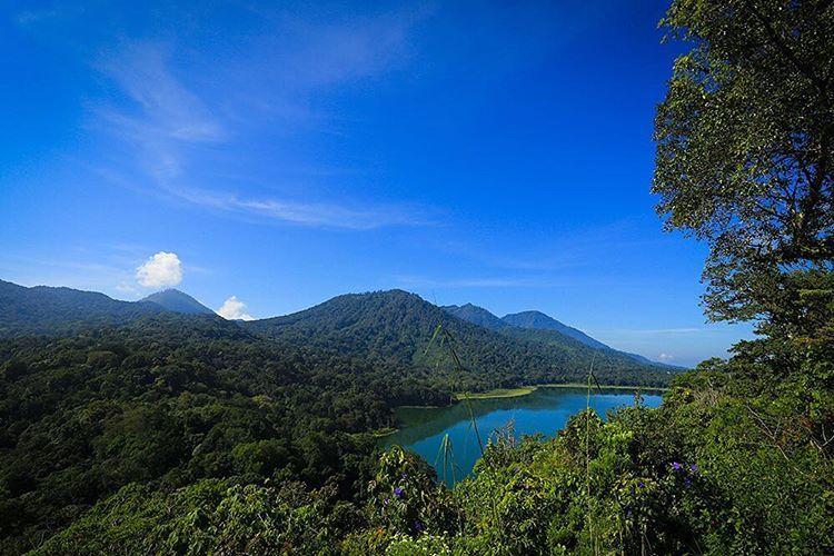 Desa Munduk Singaraja 1 » Desa Munduk Singaraja, Wisata Desa Negeri Atas Awan di Bali