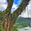 Desa Munduk Singaraja
