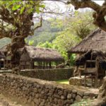 Desa Sembiran Buleleng
