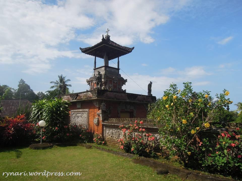 Desa Wisata Blimbingsari 1 » Desa Wisata Blimbingsari, Wisata Budaya Sekaligus Bukti Toleransi Beragama di Bali