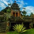 Desa Wisata Blimbingsari