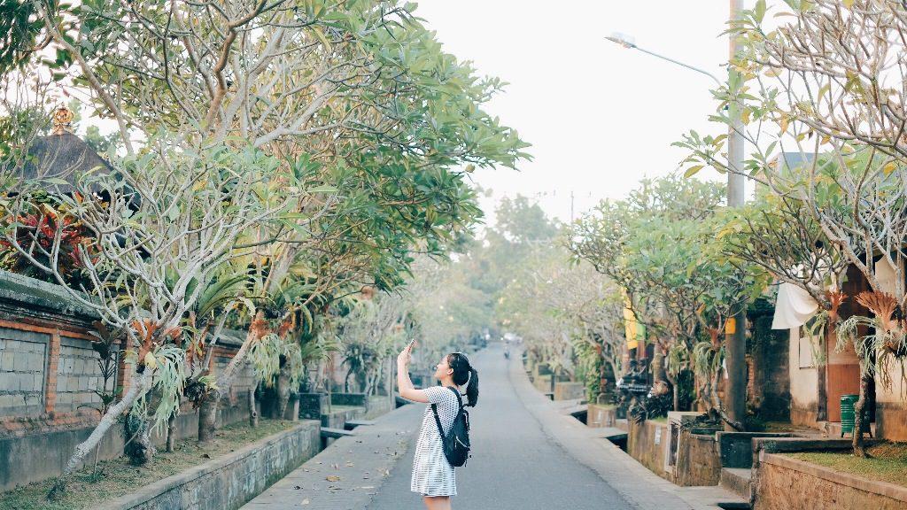 Desa Wisata Nyuh Kuning Ubud 3 1024x576 » Desa Wisata Nyuh Kuning Ubud, Tawarkan Suasana yang Lebih Dekat dengan Budaya Tradisional Bali