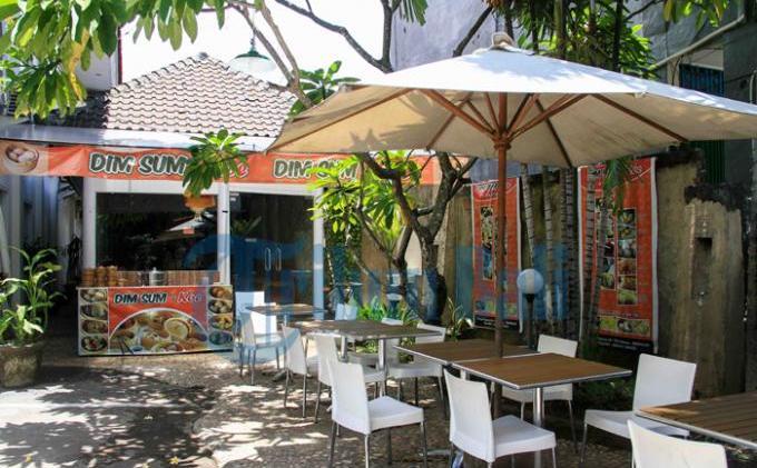 Dim Sum Koe Bali 2 » Dim Sum Koe Bali, Sajian Menu Dim Sum Rasa Bintang Lima dengan Harga Kaki Lima