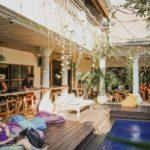 Dojo Bali di Canggu