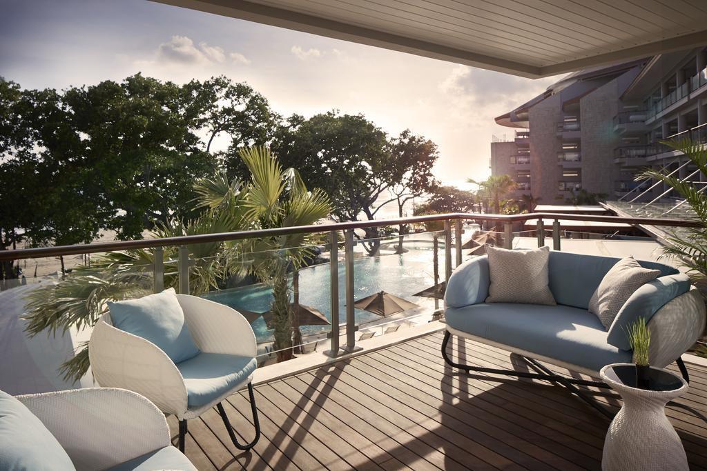Double Six Luxury Hotel Seminyak 2 1024x683 » Double Six Luxury Hotel Seminyak, Hotel Mewah yang Hanya Selempar Batu dari Pantai Double Six