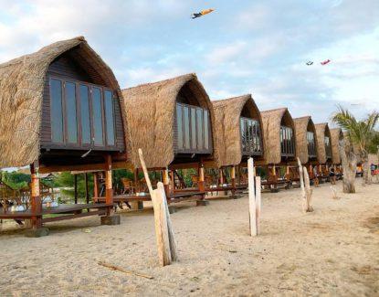 Dream Island Mertasari