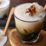Es Tambling Khas Bali