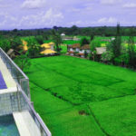 Evitel Resort Ubud