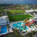 Finns Recreation Club Bali