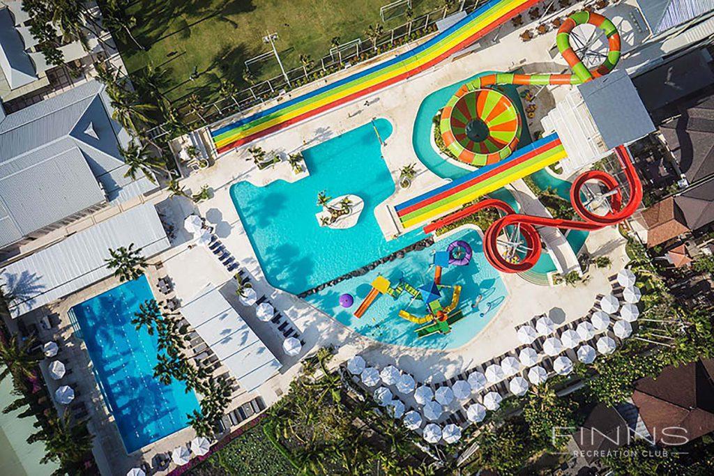 Finns Recreation Club Bali 3 1024x683 » Finns Recreation Club Bali, Paket Lengkap Untuk Liburan Bersama Keluarga
