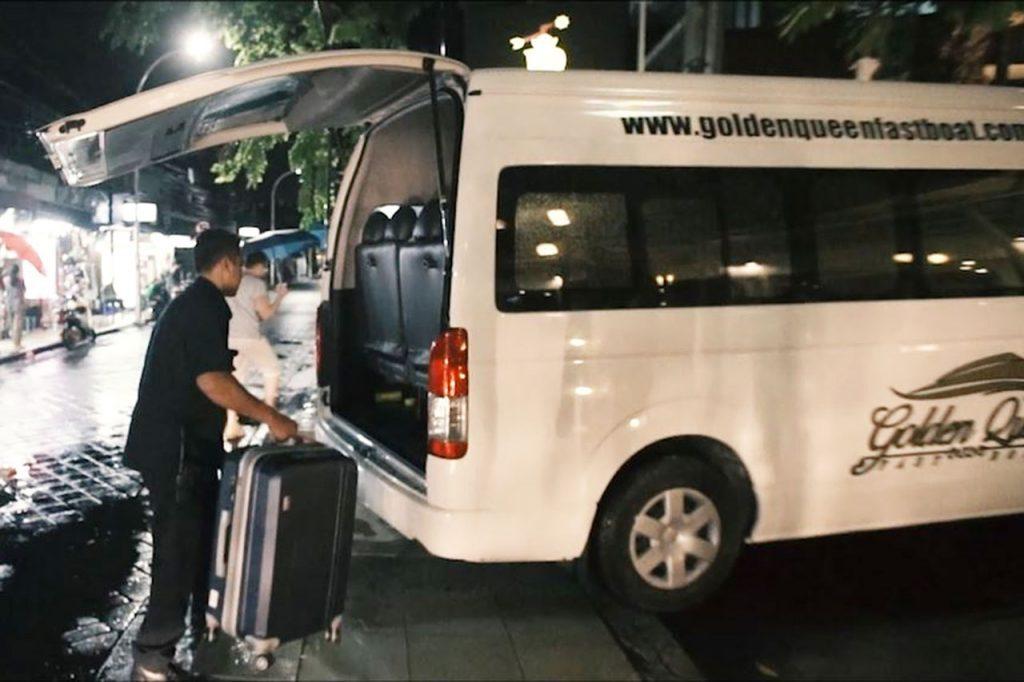 Golden Queen Fast Boat 1 1024x682 » Golden Queen Fast Boat, Solusi Cepat Liburan Menjelajahi Bali dan Lombok