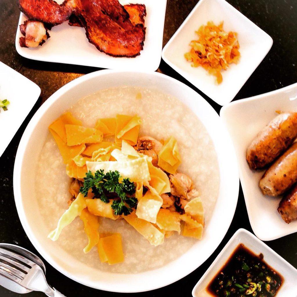 Gourmet Cafe Petitenget 4 1024x1024 » Sajian Enak di Gourmet Cafe Petitenget, dengan Suasana Ruangan yang Cozy