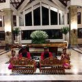 Grand Mirage Resort Nusa Dua