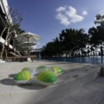 HQ Beach Club Kuta