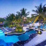 Hard Rock Hotel Bali Kuta