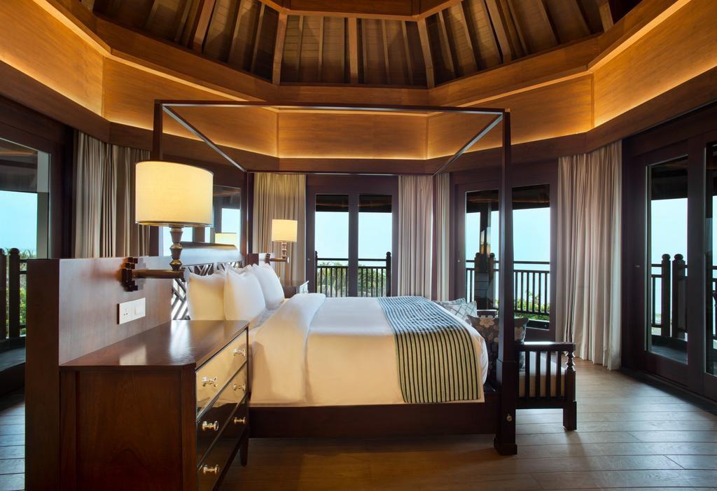 Holiday Inn Resort Bali Benoa 4 1024x701 » Holiday Inn Resort Bali Benoa, Hotel Mewah dengan Fasilitas Nyaman untuk Liburan Bersama Keluarga