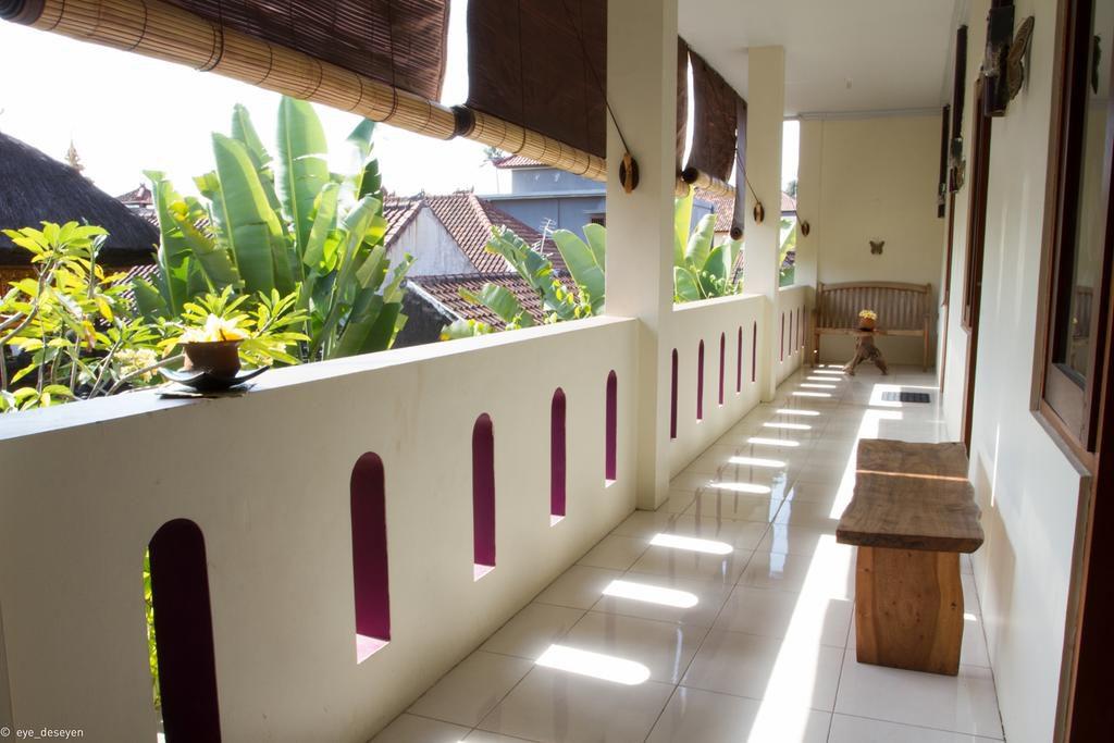 Homestay Rumahku Bali 1 1024x683 » Homestay Rumahku Bali, Hotel Murah Cuma Rp200 Ribuan dengan Akses Mudah ke Pantai Legian