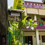 Homestay Rumahku Bali