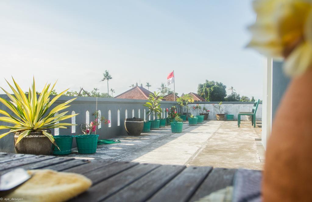 Homestay Rumahku Bali 3 1024x664 » Homestay Rumahku Bali, Hotel Murah Cuma Rp200 Ribuan dengan Akses Mudah ke Pantai Legian