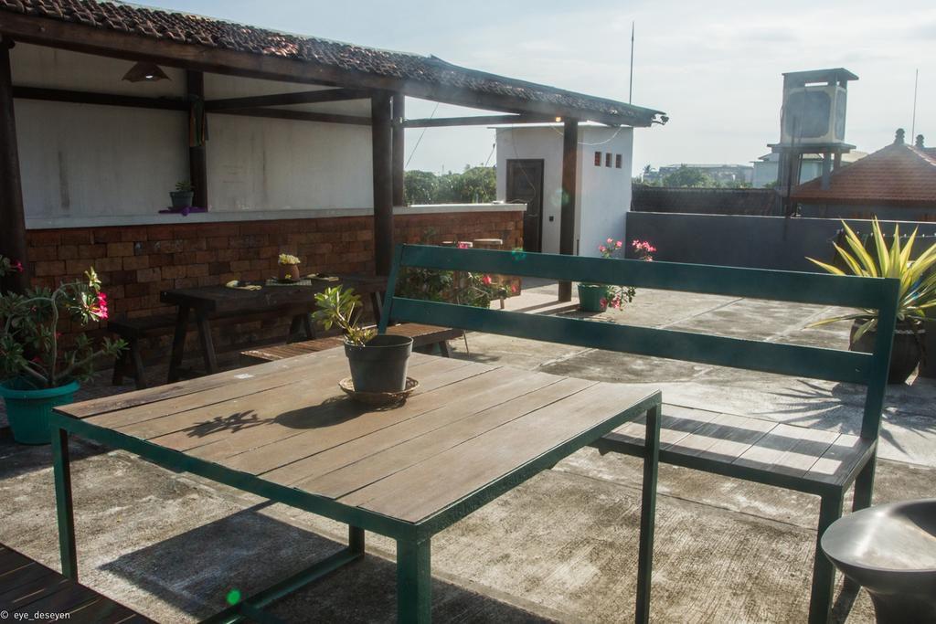 Homestay Rumahku Bali 4 1024x683 » Homestay Rumahku Bali, Hotel Murah Cuma Rp200 Ribuan dengan Akses Mudah ke Pantai Legian