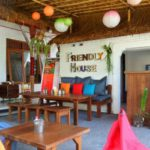 Hostel Friendly House Bali