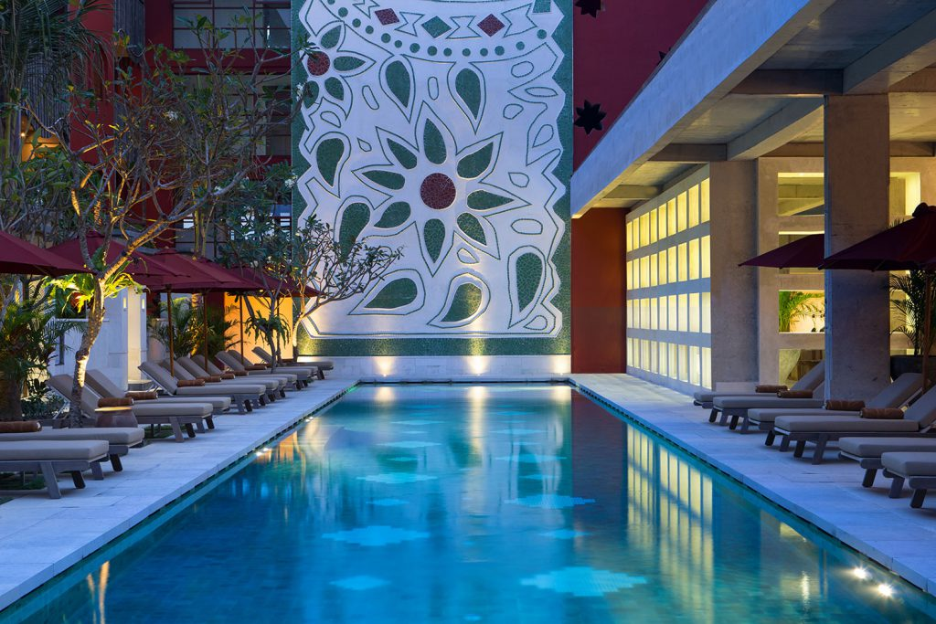 Hotel Alaya Resort Kuta 1 1024x683 » Hotel Alaya Resort Kuta, Tawarkan Suasana Menginap yang Tenang di Keramaian Kuta