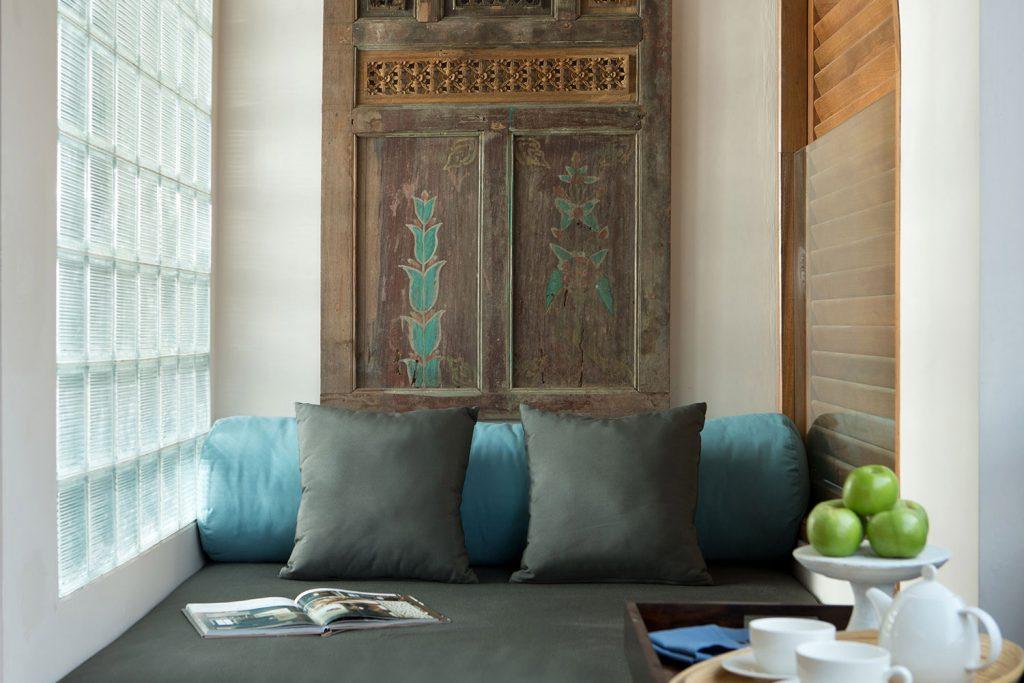 Hotel Alaya Resort Kuta 3 1024x683 » Hotel Alaya Resort Kuta, Tawarkan Suasana Menginap yang Tenang di Keramaian Kuta