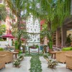 Hotel Alaya Resort Kuta