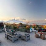 Hotel Amaroossa Suite Bali