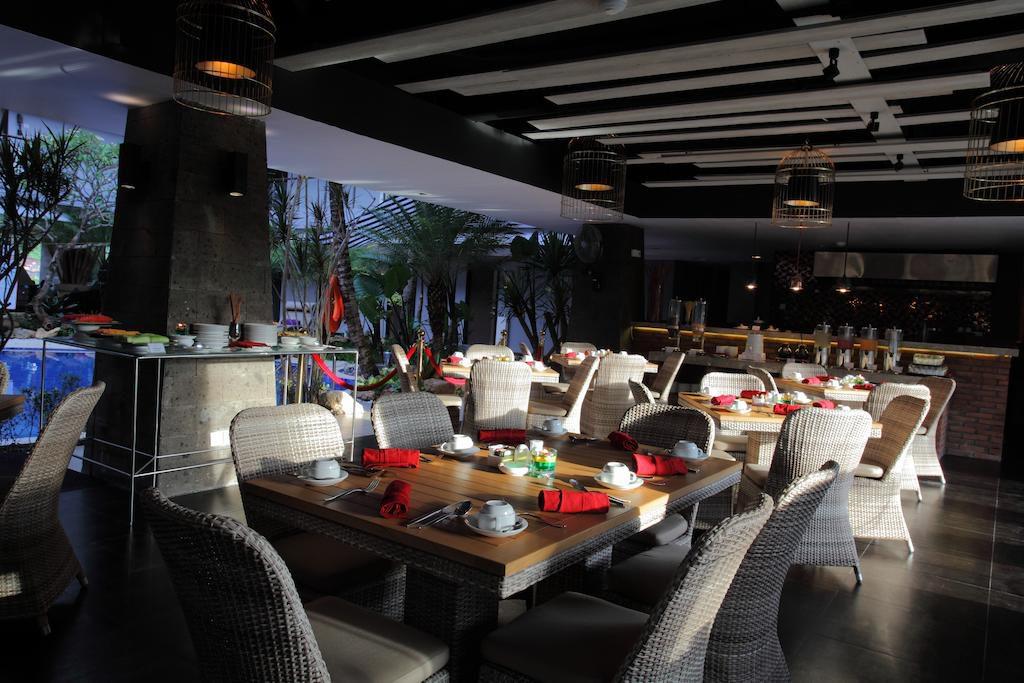 Hotel Amaroossa Suite Bali 3 1 1024x683 » Hotel Amaroossa Suite Bali, Pilihan Tempat Menginap Mewah di Nusa Dua