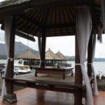 Hotel Batur Lakeside Hut