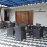 Hotel Bayt Kaboki Kuta