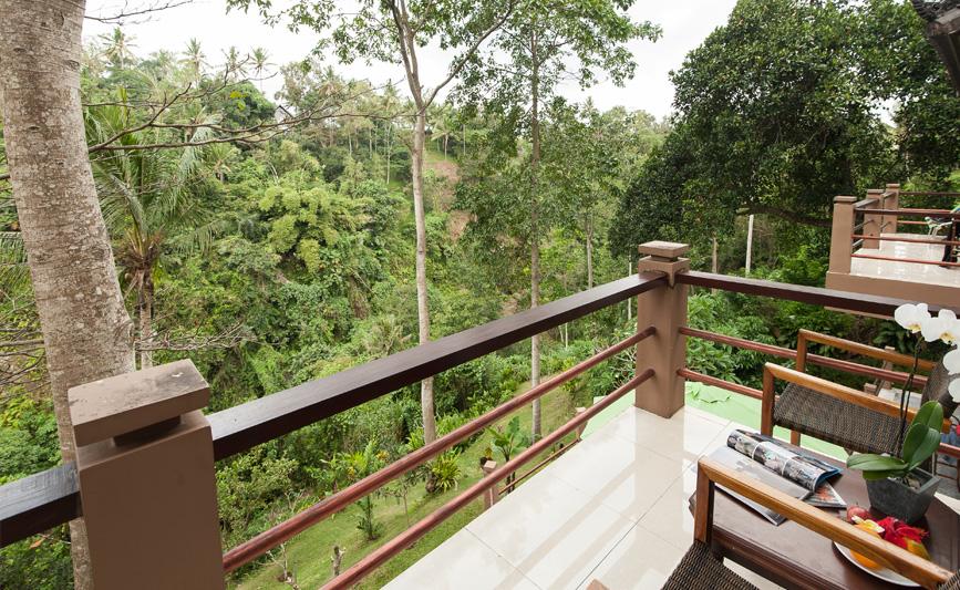 Hotel Beji Ubud Resort 3 » Hotel Beji Ubud Resort - Solusi Penginapan Keluarga dengan Fasilitas yang Lengkap